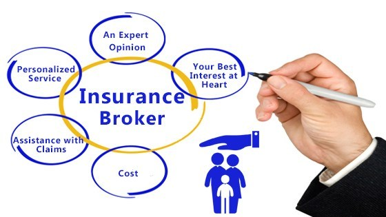 Advantages of Working with a Health Insurance Broker – Group Plans ...