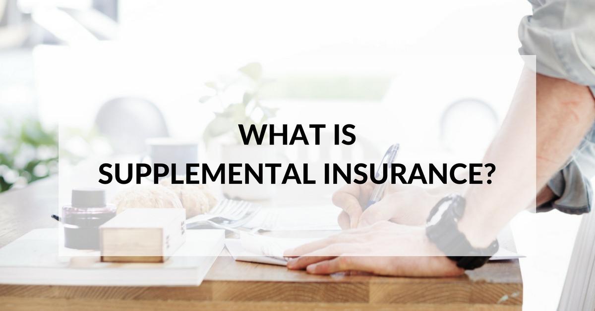 Navigating Medicare Supplemental Plans - Group Plans, Inc.